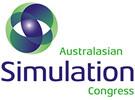 Australasian-Simulation-Congress-2016